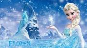 images frozen